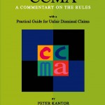 Kantor - CCMA 3ed front only1