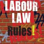 Labour Law Rules