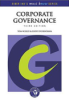 corporate-governance-3rd-ed_medium