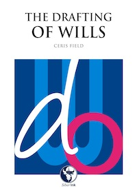 The Drafting of Wills small