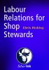 Labour Relations for Shop Stewards web