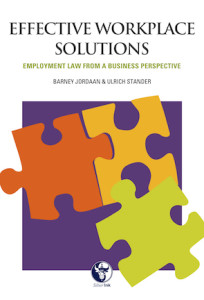 Effective Workplace Solutions (1) copy
